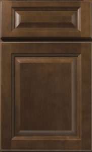 Weston-5-piece-Nutmeg-door