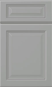 Weston-5-piece-Rocky-River-door