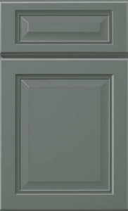Weston-5-piece-Slate-door