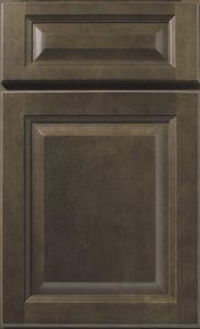 Weston-5-piece-Storm-door