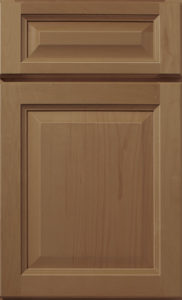 Weston-5-piece-Toffee-door