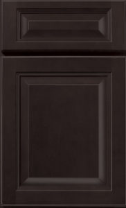 Weston-5-piece-Truffle-door