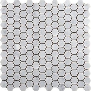 Bianco-Gioia-Hexagon