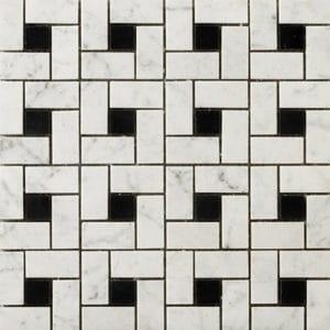 Bianco-Gioia-Pinwheel