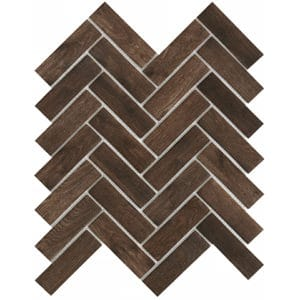 Echo-Brown-Herringbone