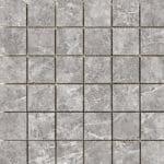 Havana-Gray-Mosaic