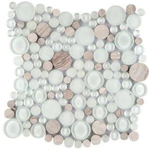 Lucente-Andrea-Circle-12x12-Cutout