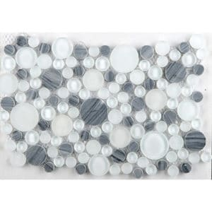 Lucente-Stone-Mosaic-Circle-Blend-Grazia