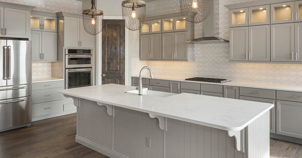 Marsh Cabinetry Complete Kitchen And Bath Design Studio