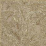 Melange Venetian Engineered Marble