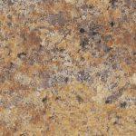 Butterum Granite