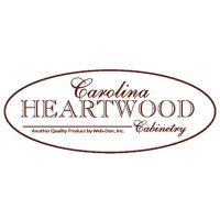 Carolina-Heartwood-Cabinetry