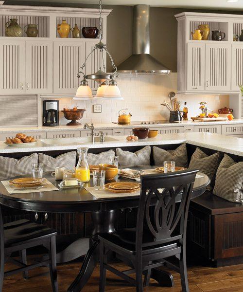 Summit-kitchen-cabinet-collection