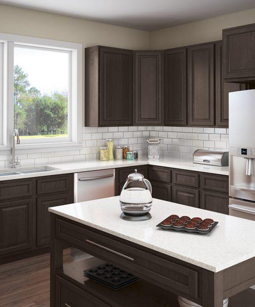 Echelon Cabinetry Complete Kitchen And Bath Design Studio