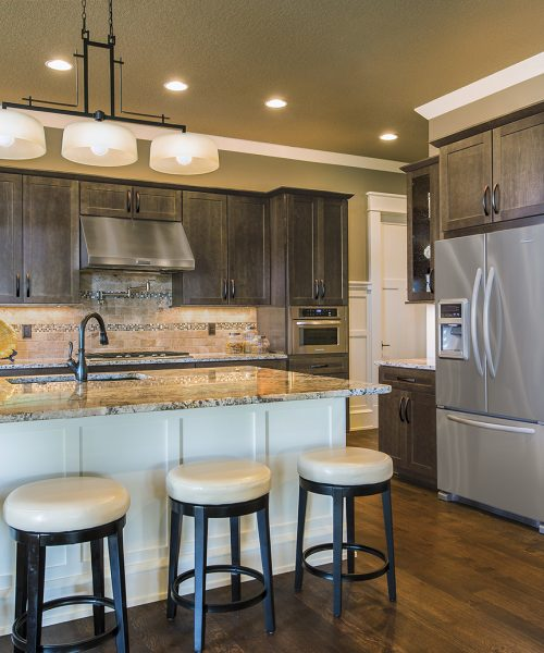 The-Prestige-kitchen-cabinet-collection