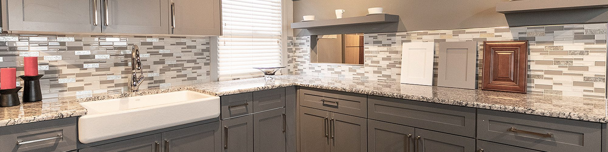 kitchen-Cabinets-Charlotte
