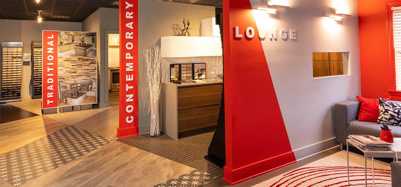 kitchen-bath-design-studio-Charlotte