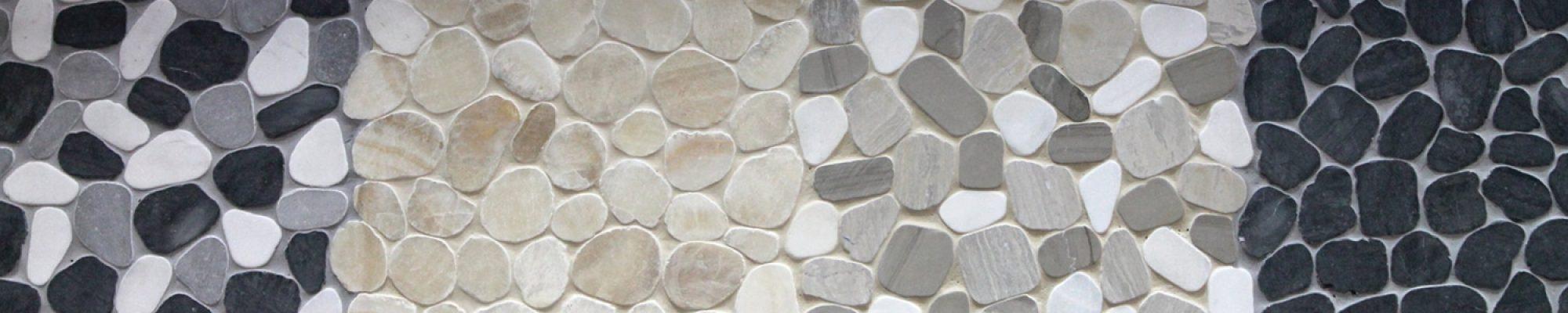 stone-mosaic-floor